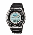 Casio Sport Watch AQW101-1AV