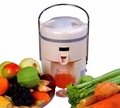 Sunpentown Multi-purpose Juice Extractor/Grinder