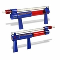 Marshmallow Shooter Twin Pack