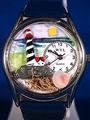Personalized Lighthouse Watches
