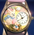 Personalized Easter Watches