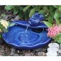 Smart Solar 21372R01 Koi Fountain