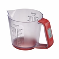 Taylor 3890 Digital Measuring Cup/Scale