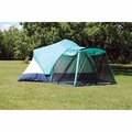 Texsport Tents