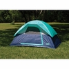 Texsport 1102 Riverstone Square Dome Tent