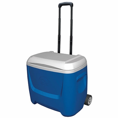 Igloo Island Breeze 28 Roller 45069