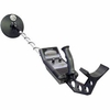 Bounty Hunter Gold Digger Metal Detector GOLD