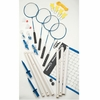 Halex Badminton Kit 20034