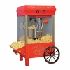Nostalgia Electrics™ Popcorn Maker KPM-508 Old Fashioned Kettle