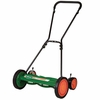 Scotts 2000-20 20� Classic Push Reel Lawn Mower