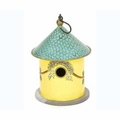 Achla Designs Bastion Birdbath BH-20