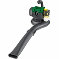 Weedeater FB25 25cc 2-Cycle Gas Blower