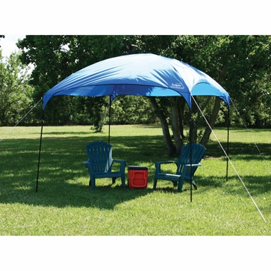 Texsport 2901 Dining Canopy