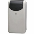 Soleus Portable Air Conditioners and Heat Pump Space Heaters
