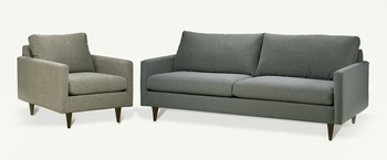 Classic Sofa Furniture #97530