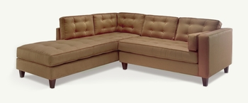 Sectional Modular Furniture Living Room # 85821-2