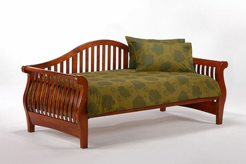 Nightfall Daybed Online Fairfax Furniture Stores