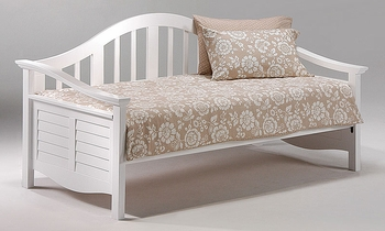 Seagull Daybed Maryland Furniture Stores