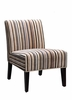 Accent lounge chair Furniture Stores