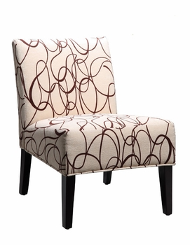 Lifestyle Accent lounge chair Living Room Furniture