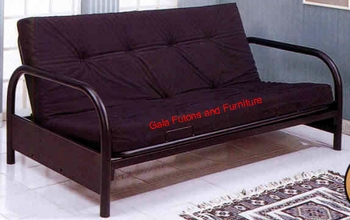 Open Arm Futon Package # 1