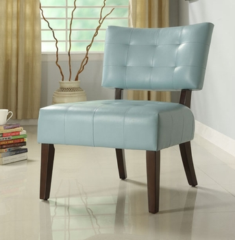 Contemporary Accent chair Living Room Furniture Stores