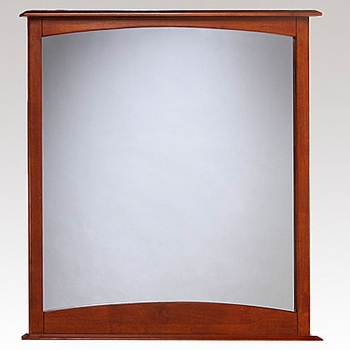 Clove Mirror - 10 years warranty
