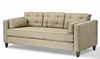 Classic sofa model Fairfax Furniture #85930