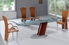 5 PC Dining Room  ESF Furniture