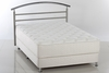 Vera King size mattress