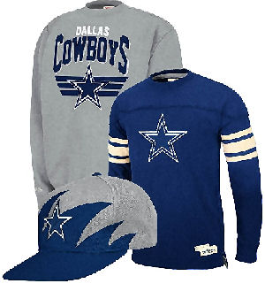 on sale def7e 2f13c Dallas Cowboys Apparel, Cowboys Jerseys, Gear | NFL