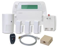 (Click to Enlarge) DIGITAL SECURITY CONTROLS [kit447-12cp01he] - >> POWERSERIES 9047 KIT WIRELESSALARM HIGH (ITEM ALSO KNOWN AS : DSC-KIT44712CP01HE) [kit447-12cp01he]