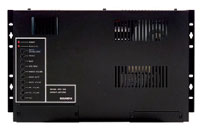 (Click to Enlarge) BOGEN [bog-tpu250] - >> 250 WATT AMP W- ALC - APHEX EXCITER CIRC (ITEM ALSO KNOWN AS : TPU250) [bog-tpu250]