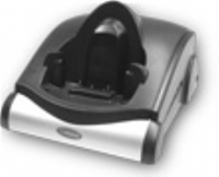 (Click to Enlarge) PORTSMITH [ps6s9000ue] - PORTSMITH - NO REPLACEMENT - SYMBOL 9000 - ACCESSORY - USB TO ETHERNET CRADLE - SINGLE SLOT - POWER SUPPLY REQUIRES: (190362 - 000 - LF) [ps6s9000ue]