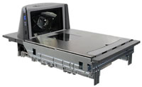 (Click to Enlarge) DATALOGIC SCANNING [83212603-101130100] - DATALOGIC ADC - MGL 8300 - S/S - US/PR SCALE - LONG SAPPHIRE ALLWEIGHS PLATTER - LONG FLANGE - US/CND/PR SINGLE DISPLAY - STND CONFIG - POWER SUPPLY US - CABLE RS2 [83212603-101130100]
