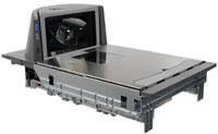 (Click to Enlarge) DATALOGIC SCANNING [84214804-005150100] - DATALOGIC ADC - MGL8400 - S/S - US/PR SCALE - MEDIUM SAPPHIRE ALLWEIGHS PLATTER - W/PRODUCE RAIL - MED SHELF - NO DSPL - STD ENG N/D CONFIG - US POWER SUPPORT - CABLE IBM US [84214804-005150100]