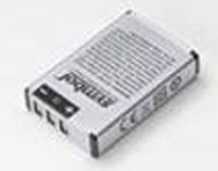 (Click to Enlarge) ZEBRA [btry-mc10eab00] - >>> BATTERY MC1000 1800MAH (ITEM ALSO KNOWN AS : SYM-BTRYMC10EAB00) [btry-mc10eab00]