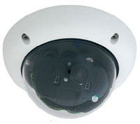 (Click to Enlarge) MOBOTIX [mx-d24m-sec-night] - >>> D24 M CAMERA - IN/OUTDOOR MEGA MONO NIGHT CAMERA - EXCLUDE LEN (ITEM ALSO KNOWN AS : MBX-D24MSECNIGHT) [mx-d24m-sec-night]