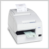 (Click to Enlarge) EPSON AMERICA [eps-c31c625023] - >> H6000III MICR & ENDORSE COOL WHITE  SERIAL REQUIRES PS180 [eps-c31c625023]