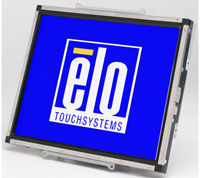 (Click to Enlarge) ELO TOUCHSYSTEMS [e802248] - >> 1537L SECURE TOUCH USB/SERIAL OPEN-FRAME WITHOUT PWR.  [New Part: E731919] [e802248]