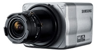 (Click to Enlarge) SAMSUNG OPTO-ELECTRONICS AMERI [smg-sccb1311] - >>> 1/3 INCH  HIGH RES COLOR COMPACT DIGITAL CAMERA 540 TVL [smg-sccb1311]