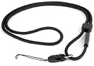 (Click to Enlarge) SPECTRALINK [wto101] - >>> CORD LANYARD W/QD FOR LINK 6020 (ITEM ALSO KNOWN AS : SPK-WTO101) [wto101]