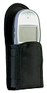 (Click to Enlarge) SPECTRALINK [wto320] - >>> RUGGED HOLSTER FOR LINK 6020 BLACK (ITEM ALSO KNOWN AS : SPK-WTO320) [wto320]