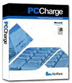 (Click to Enlarge) VERIFONE [vfn-100prol0000-supp] - >> PCCHARGE PRO 1 MERCHANT 1 USER 1 YR INITIAL STANDARD SUPPORT (ITEM ALSO KNOWN AS : 100PROL0000-SUPP) [vfn-100prol0000-supp]