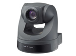 (Click to Enlarge) SONY [EVID70] - >>> PAN-TILT-ZOOM COLOR NTSC VIDEOCAMERA (ITEM ALSO KNOWN AS : SNY-EVID70) [EVID70]