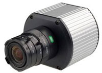 (Click to Enlarge) ARECONT [are-av3105dn] - >>> SECURITY CAMERA EQUIPMENT : 3MP H.264 - 2048X1536 W-DAY - NT MOTOR IR CUT FILTER (ITEM ALSO KNOWN AS : AV3105DN) [are-av3105dn]