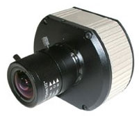 (Click to Enlarge) ARECONT [av1310] - >>> SECURITY CAMERA EQUIPMENT : 1.3 MEGAPIXEL MJPEG COLOR CAM (ITEM ALSO KNOWN AS : ARE-AV1310) [av1310]
