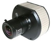(Click to Enlarge) ARECONT [av5110] - >>> SECURITY CAMERA EQUIPMENT : 5 MEGAPIXEL MJPEG COLOR CAMERA (ITEM ALSO KNOWN AS : ARE-AV5110) [av5110]