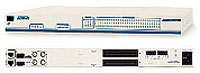 (Click to Enlarge) ADTRAN [1200290l1] - >> MX2800 CHASSIS BY ADTRAN (ITEM ALSO KNOWN AS : ADN-1200290L1) [1200290l1]