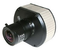 (Click to Enlarge) ARECONT [are-av2110] - >>> SECURITY CAMERA EQUIPMENT : 2 MEGAPIXEL MJPEG COLOR CAM (ITEM ALSO KNOWN AS : AV2110) [are-av2110]